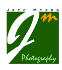 Jeff Myers Photography